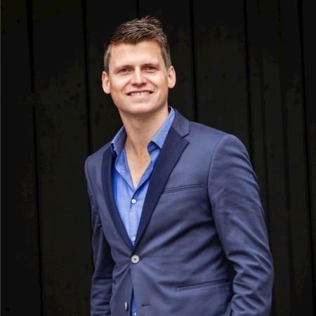 Kris Maas